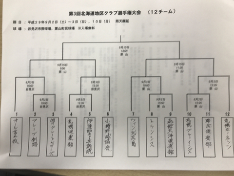 52AB63BB-B8BA-4271-9FB7-2B42D1B097A4.jpg