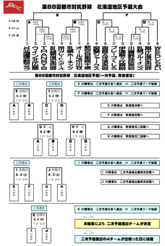 9F706688-A607-4D9C-8920-02C64CBA9125.jpg