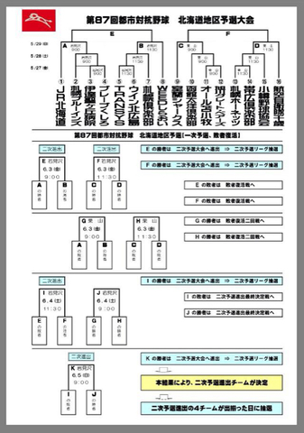 D1F0A4FC-BEEC-4D2F-966C-F86B88C7A844.jpg